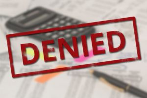 Will your insurers loss adjusters reject your home insurance claim?