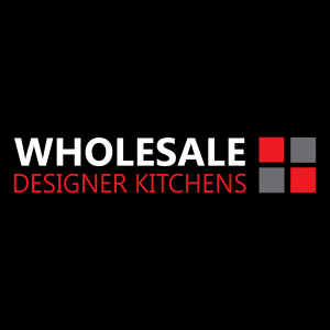Wholesale Designer Kitchens Poulton